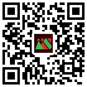 扫描二维码手机看网站